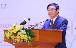 Hôm nay (11/6), Quốc hội bỏ phiếu miễn nhiệm chức Phó Thủ tướng với ông Vương Đình Huệ