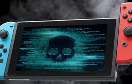 """Khách hàng của Nintendo bị hacker """"dòm ngó"""" thông tin cá nhân"""