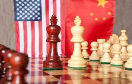 """Cạnh tranh với Trung Quốc, Mỹ """"tung chiêu"""" mới"""