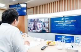 FPT trở thành đối tác chiến lược của viện nghiên cứu trí tuệ nhân tạo Mila