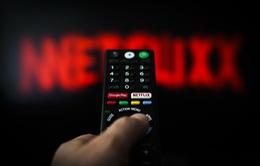 Triệt phá đường dây phát livestream lậu Netflix và Amazon