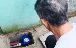Có nên cắt điện, nước để cưỡng chế, xử lý vi phạm hành chính?