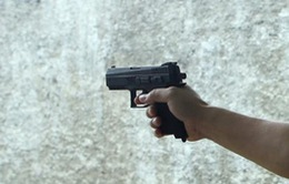 Bắt giữ 7 đối tượng vụ nổ súng làm 3 người bị thương