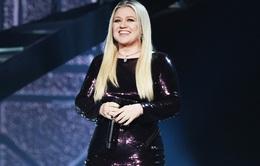 Kelly Clarkson: Ly hôn là lối thoát duy nhất