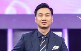 Cơ hội cho ai: MC Thành Trung lần đầu chia sẻ về quá khứ khởi nghiệp thất bại