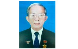 Lễ tang nhà tình báo Mười Hương tổ chức theo nghi thức cấp Nhà nước