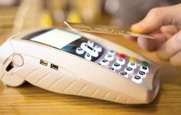 Chạm để thanh toán - Xu hướng thời 4.0