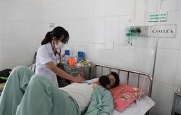 Lào Cai: Hai bệnh nhân mắc sốt rét do yếu tố ngoại lai