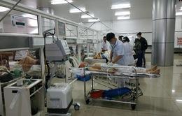 Khẩn trương khắc phục hậu quả vụ TNGT đặc biệt nghiêm trọng tại Đăk Nông