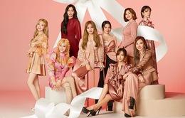 Vượt qua SNSD, TWICE trở thành nhóm nhạc nữ sở hữu nhiều cúp âm nhạc nhất K-Pop