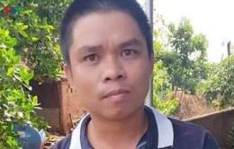 Mâu thuẫn trên Facebook, một công an viên bị đâm tử vong