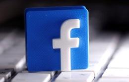 Facebook từ chối chia doanh thu quảng cáo với truyền thông Australia