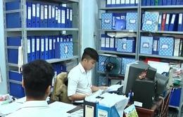 TP.HCM: Gần 48% đơn vị sử dụng lao động nợ hoặc chậm đóng bảo hiểm xã hội