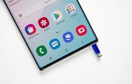 """Galaxy Note 20 sẽ là bản nâng cấp """"đáng giá"""" của Note 10 và S20?"""