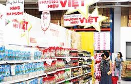 Người Việt tự hào dùng hàng Việt: Khi lòng yêu nước là chưa đủ, chất lượng là yếu tố tiên quyết