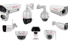 Bkav trình làng camera giám sát an ninh AI View