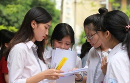 Các trường cao đẳng cạnh tranh tuyển sinh với đại học