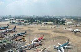 Sếp Bamboo Airways: Bất chấp COVID-19, mục tiêu 30% thị phần không đổi