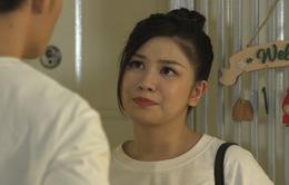 Bạn thân - Tập 11: An Japan (Vân) gặp nguy hiểm khi đi cứu hộ mèo