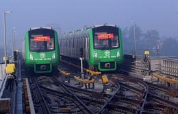 """Đường sắt Cát Linh - Hà Đông: Tổng thầu Trung Quốc thôi """"đòi"""" 50 triệu USD"""