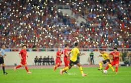 Đề xuất AFF Cup 2020 tổ chức vào tháng 4/2021 vì COVID-19