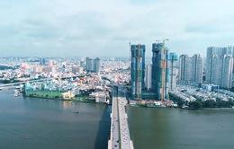 Bloomberg: Nhiều nhà đầu tư nước ngoài quay trở lại TTCK Việt Nam