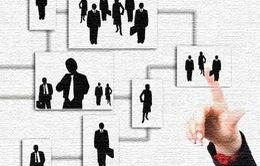 Cảnh giác: Biến tướng kinh doanh đa cấp trên nền tảng thương mại điện tử