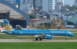 Hành khách ngã cầu thang máy bay tử vong: VNA đảm bảo quyền lợi hợp pháp cho hành khách