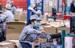 Những nước đang phát triển ở châu Á có thể mất 50% dòng vốn FDI