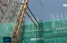 TP.HCM thúc đẩy giải ngân đầu tư công