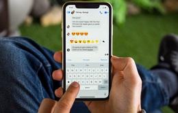 Facebook sẽ thêm nhiều tùy chọn bảo mật hơn trên Messenger