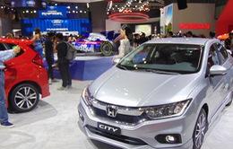 Honda triệu hồi gần 20.000 xe ô tô do lỗi bơm nhiên liệu