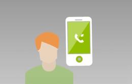Mạo danh cơ quan bảo hiểm xã hội gọi điện lừa tiền người dân