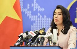Việt Nam đang trao đổi để nối lại đi lại với Trung Quốc, Hàn Quốc, Nhật Bản