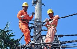 Cắt điện, nước để xử lý vi phạm hành chính: Liệu có khả thi?