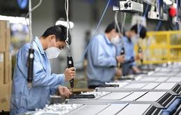 Châu Á đang phát triển chỉ tăng trưởng 0,1% năm 2020