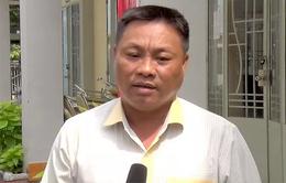 """Chủ tịch UBND phường mất chức vì """"mập mờ"""" bằng cấp"""
