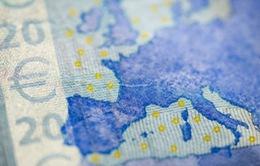 """Mỹ đơn phương ngưng đàm phán thuế công nghệ: """"Sự khiêu khích"""" với châu Âu?"""