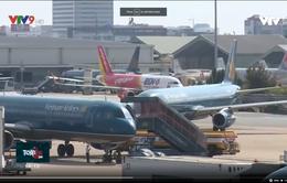 Trách nhiệm bồi thường trong tai nạn hàng không