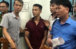 """Triệu Quân Sự chỉ quanh quẩn ở Quảng Nam vì biết """"kiểu gì cũng bị bắt"""""""