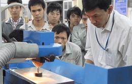 Thí sinh thi Đại học Công nghiệp Hà Nội lưu ý 38 ngành tuyển sinh năm 2020