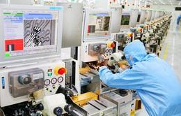"""Trung Quốc đối mặt """"bom hẹn giờ"""" thất nghiệp do dịch COVID-19"""