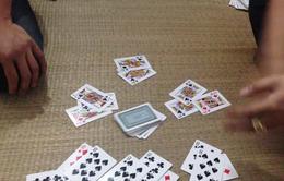 Hàng loạt cán bộ đánh bạc, Tỉnh ủy Thanh Hóa yêu cầu điều tra, xử lý nghiêm