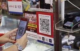 Singapore đẩy mạnh hỗ trợ người dân sử dụng thanh toán điện tử