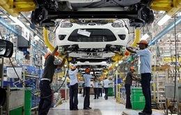 Khi nào người mua xe mới được giảm 50% phí trước bạ?