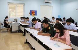 Đại học Quốc gia Hà Nội: Hơn 1.000 thí sinh thi thạc sĩ,  tiến sĩ đợt 1 năm 2020