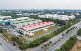 """EVFTA: """"Cú hích"""" cho bất động sản công nghiệp Việt Nam"""