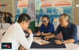Khánh Hòa: Triển khai thanh toán trực tuyến dịch vụ công
