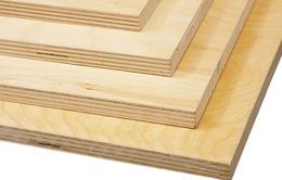 Mỹ khởi xướng điều tra chống lẩn tránh thuế với sản phẩm gỗ dán của Việt Nam