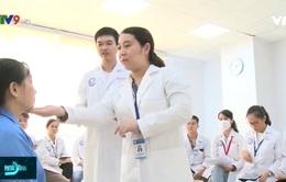 Học phí đại học ở Việt Nam đắt hay rẻ?